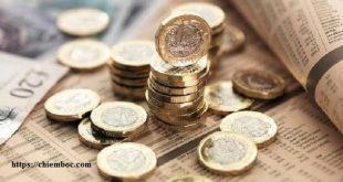 Top con giáp phát tài phát lộc, tiền tiêu không hết trong tháng 3/2019 dương lịch