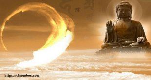 Giải nghĩa khái niệm KIẾP trong Phật giáo