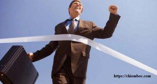 Người sinh vào năm này thường có tố chất doanh nhân dễ phát tài, giàu sang phú quý