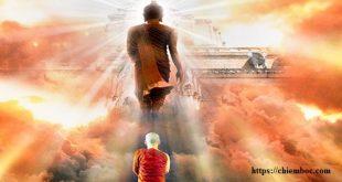 Vì sao Phật không độ người vô duyên?