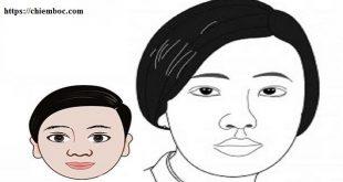 Phụ nữ có nét tướng đàn ông: Sự nghiệp thăng hoa nhưng tình duyên lận đận
