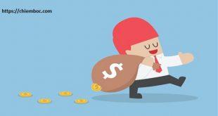 Con giáp nào dễ gặp họa phá tài, tiền tiêu như phá cuối tuần (4-5/5)?