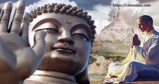 Lời Phật dạy về cách làm vợ, nghe 1 lần thấm cả đời