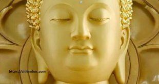 Hiểu đúng về chữ buông của đạo Phật để tránh phí hoài một đời vô nghĩa