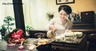 Top cung hoàng đạo nữ đảm đang biết cân bằng giữa sự nghiệp và gia đình