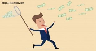 Tử vi cuối năm 2019: Con giáp nam nào dễ đầu tư thất bát, tiền mất tật mang?