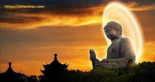 7 nghề không có hậu theo lời Phật dạy: Tiền nhiều đến mấy cũng nên tránh
