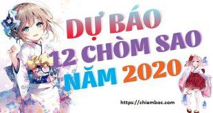 Bật mí những màu sắc mang lại may mắn, tài lộc cho 12 cung hoàng đạo năm 2020