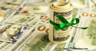 Đặc điểm tính cách và tài vận của Tý, Sửu, Dần: Sinh vào năm nào thì giàu có nhất?