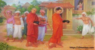 Lời Phật dạy về lời sỉ nhục: Lăng mạ người khác bao nhiêu, nghiệp báo nhận lại bấy nhiêu