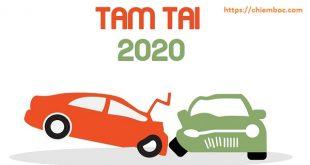 Tam Tai 2020: Các tuổi Tị, Dậu, Sửu tiếp tục đề cao cảnh giác!