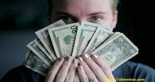 Top 3 con giáp may mắn cực độ, tiền quyền đều nắm trong tay trong tuần mới (từ ngày 21-27/10)