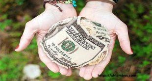 Cuối tuần này ai kiếm bộn tiền trong tay, tiêu xài xả láng (ngày 30/11-1/12)