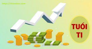 Tử vi tài lộc tuổi Tỵ năm 2020: Phúc họa song hành, kiếm được tiền nhưng khó giữ tiền