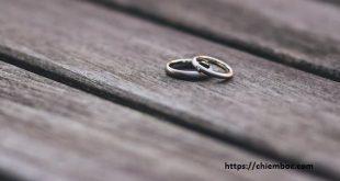 Muốn hôn nhân vẹn tròn, 12 con giáp không nên kết hôn với ai?