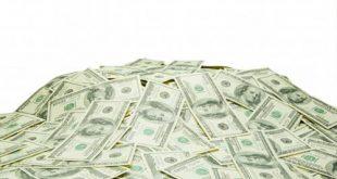 Top 3 con giáp đếm tiền mỏi tay nửa cuối tháng 11/2020