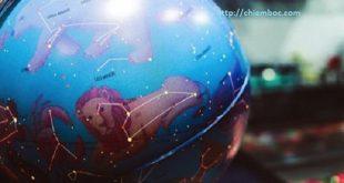 Nửa cuối năm 2021 các hành tinh di chuyển ngược chiều, vận trình của 12 chòm sao sẽ giảm sút nhất vào thời điểm nào?