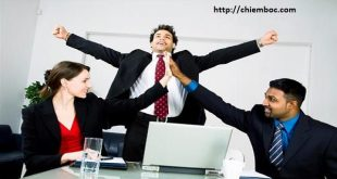 Top chòm sao luôn nằm trong danh sách nhân viên xuất sắc, là trợ thủ đắc lực của sếp